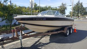 Marlin boat for Sale in San Jose, CA