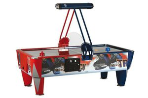 Commercial air hockey table for Sale in Moreno Valley, CA
