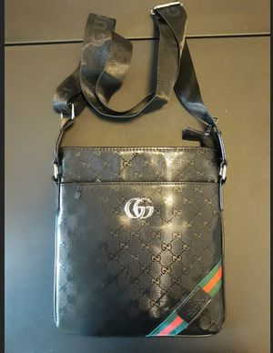 Messenger bag for Sale in Fort Worth, TX