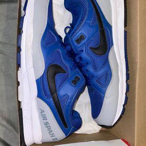 Nike Air Span II for Sale in Manassas, VA