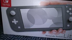 New Nintendo Switch Lite for Sale in Stockton, CA