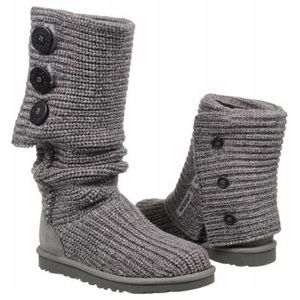 Ugg women 7 for Sale in San Francisco, CA