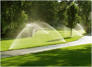 SPRINKLER SYSTEMS for Sale in Rancho Cucamonga, CA