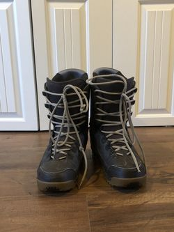 K2 Armada Snowboarding Boots Size 13 for Sale in Boise,  ID