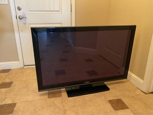 Tv for Sale in Chowchilla, CA