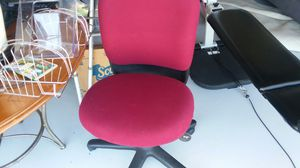 office chair for Sale in Lake Wales, FL