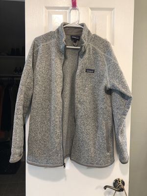 Woman's Patagonia jacket & vest for Sale in Arlington, TX