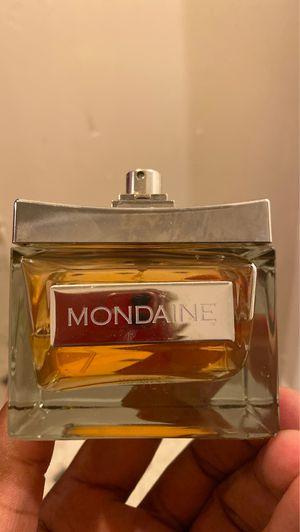 Mondaine Woman's Perfume for Sale in Pinellas Park, FL