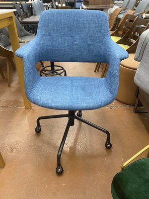 Office chair for Sale in Chicago, IL