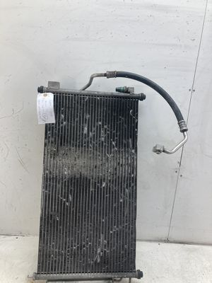 For 2004-2008 Acura TL ac air a/c condenser for Sale in Chino Hills, CA