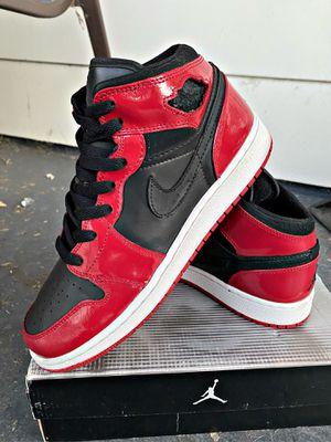 Custom Retro Jordans 1s for Sale in Vernon, CA