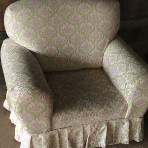 Kids Chair for Sale in Jurupa Valley, CA