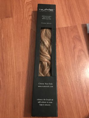 Hair extensions for Sale in Miramar, FL