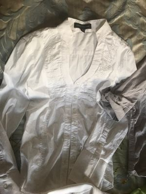 Women clothes small and extra small for Sale in Philadelphia, PA