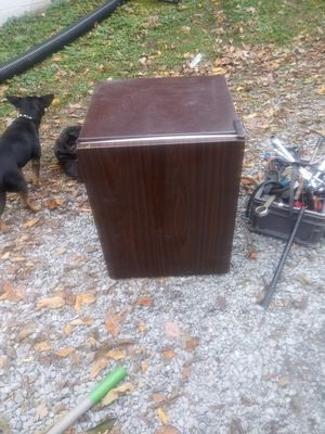 Mini Fridge for Sale in Ashland City, TN