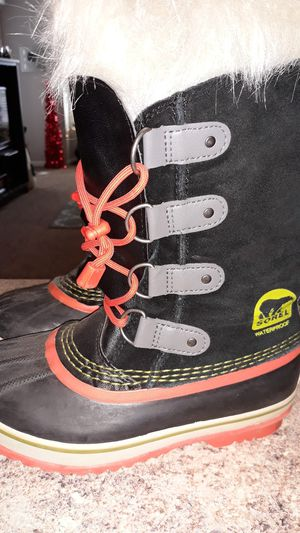 Sorel for Sale in Vancouver, WA