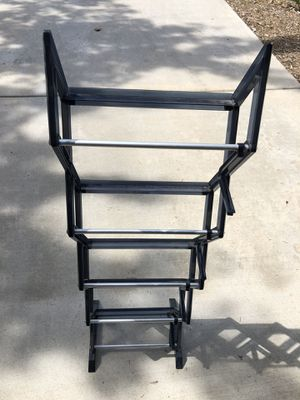 DVD holder for Sale in Temecula, CA