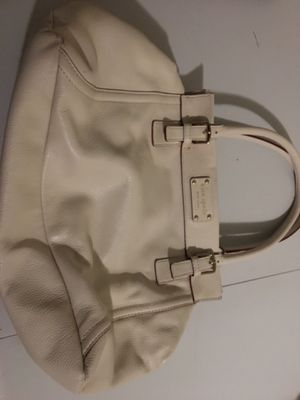Kate spade purse for Sale in Clifton, NJ