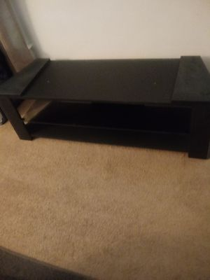 J V C tv stand for Sale in Morris, IL