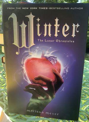 Book for Sale in Baton Rouge, LA