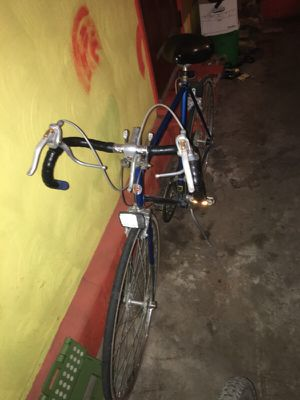 Nice bike for Sale in Cleveland, OH