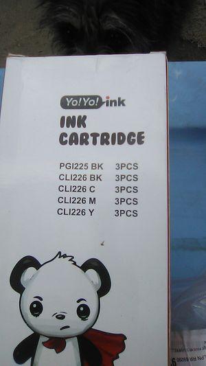 Ink Cartridge s for Sale in Rialto, CA