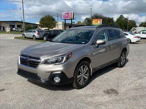 2018 Subaru Outback for Sale in Orlando, FL
