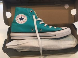 Brand New Converse Never Worn for Sale in Rockville, MD