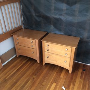 Queen Bedroom Set for Sale in Cleveland, OH