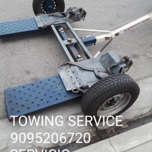 2000 Tow Dolly for Sale in San Bernardino, CA