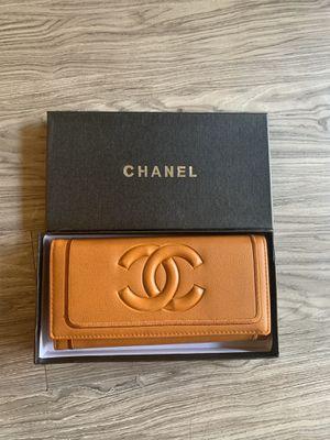 Fashion wallet for Sale in Costa Mesa, CA