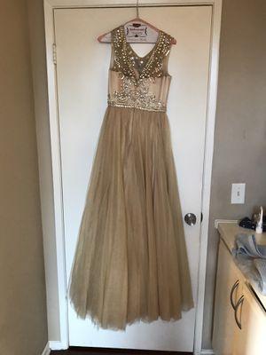 Formal dress for sale for Sale in Tujunga, CA