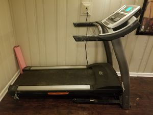 Nordictrack Treadmill! for Sale in Cleveland, OH