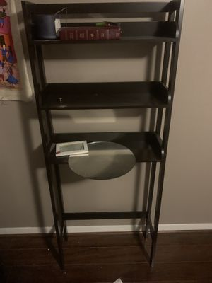 Furniture Sale - Desk and Bookshelves -Everything Must Go for Sale in Laurel, MD