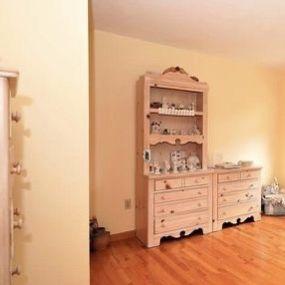 Children's Furniture for Sale in North Attleborough, MA