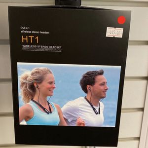 Bluetooth Headset for Sale in Waco, TX