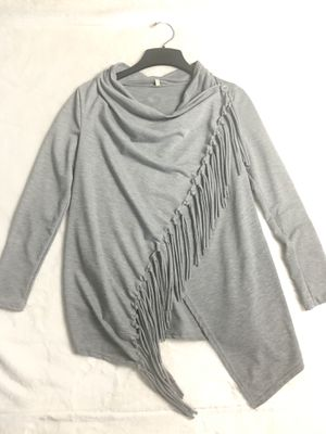 Fringe sweater for Sale in Lorain, OH
