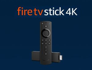 FIRE TV Devices for Sale in Roswell, GA
