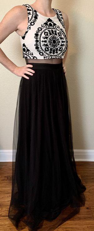 Betsy & Adam dress for Sale in Wesley Chapel, FL
