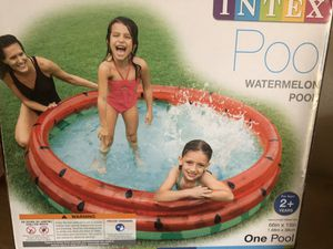 kids pool for Sale in Carson, CA