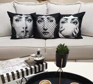 Decorative pillow covers for Sale in Valrico, FL