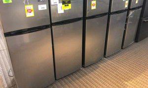 Brand New Top Freezer Refrigerators 4L for Sale in San Antonio, TX