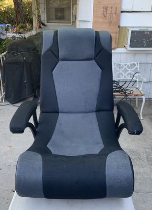 X Rocker Gaming Chair for Sale in Lemon Grove, CA