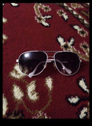 sunglasses for women for Sale in Auburn, WA