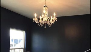 Light fixture for Sale in Canonsburg, PA