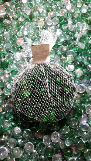 Just like the back ground! SOLID DARK GREEN for Sale in Hillsboro, OR
