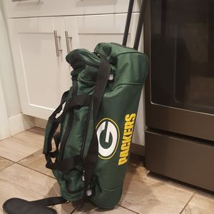 Green Bay Insulated Cooler for Sale in Spring Grove, IL