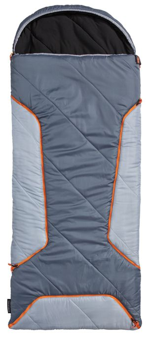 Sleeping Bags x 2 Field and Stream for Sale in HUNTINGTN BCH, CA