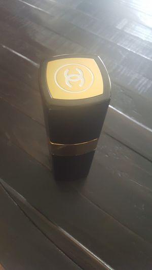 Chanel eau the toilette new bottle perfum for Sale in Houston, TX