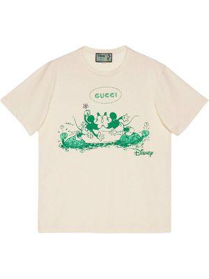 Gucci shirt size small for Sale in Miami Gardens, FL